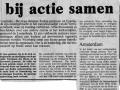 1981-05-15 Schuilplaats voor Christenen uit Turkije tekst.jpg