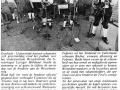 1981-06-20 Tirol op Wesselerbrink tekst.jpg