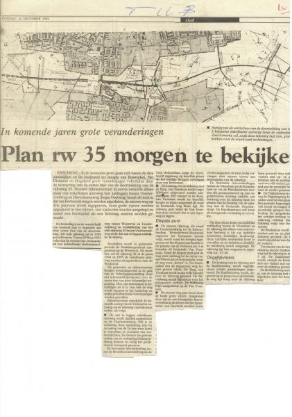 1986-12-16 Plannen RW35 N35.jpg