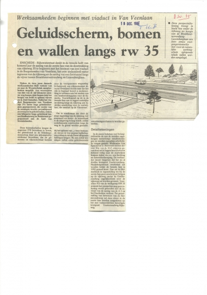 1986-12-18 Plannen RW35.jpg