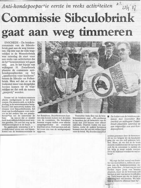 1987-09-28 Sibculobrink gaat aan de weg timmeren.jpg