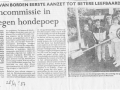 1987-09-28 Sibculobrink in actie tegen hondenpoep.jpg