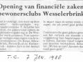 1988-01-07 bewonerscommissies fin.ondersteuning.jpg