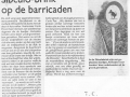 1988-01-20 Sibculobrink op de barricaden.jpg