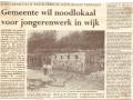 1988 Tubantia Jongerencentrum Brinkhoes door brand verwoest.jpg