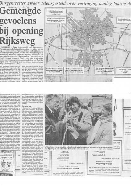 1990 Opening Rijksweg 35.jpg