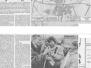 Kranten 1990-1994