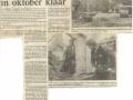 1990 Rijksweg 35 in oktober klaar.jpg