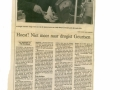 1990 Sluiting Drogisterij Geurtsen, bron WF Franke (17).jpg