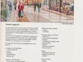 1991 uitbreiding Winkelcentrum Zuid bron Anne Postma (6).jpg