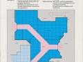 1991 uitbreiding Winkelcentrum Zuid bron Anne Postma (7).jpg