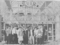 1991 uitbreiding Winkelcentrum Zuid bron Anne Postma (9).jpg