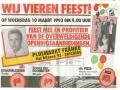 1993, overname Plusmarkt Franke door J.jpg