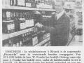 1993 overname plusmarkt door zoon WF Franke bron WF Franke.jpg