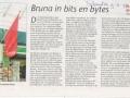 1999-11-09 Bruna Winkelcentrum Zuid Tubantia, bron Anne Postma.jpg