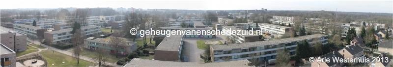 20130306 panorama Bijvank Noord fotograaf Arie Westerhuis (Kopie).jpg