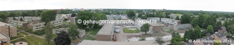 20130612 panorama Bijvank Noord fotograaf Arie Westerhuis (Kopie).jpg