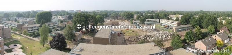 20130716 panorama Bijvank Noord fotograaf Arie Westerhuis (Kopie).jpg