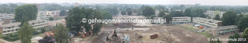 20130724 panorama Bijvank Noord fotograaf Arie Westerhuis (Kopie).jpg