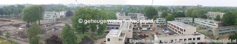 20140507 panorama Bijvank Noord fotograaf Arie Westerhuis (small).jpg