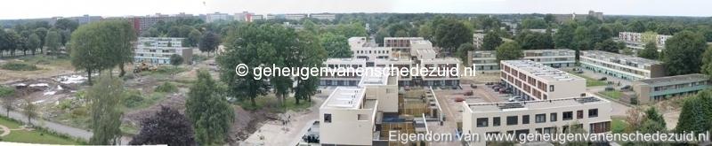 20140822 (1) panorama Bijvank Noord fotograaf Arie Westerhuis (small).jpg