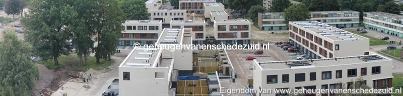 20140822 (2) panorama Bijvank Noord fotograaf Arie Westerhuis (small).jpg