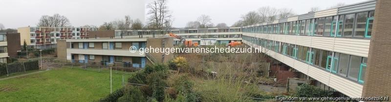 20150112 panorama piksenbrink fotograaf Arie Westerhuis (2).jpg