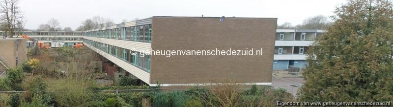 20150112 panorama piksenbrink fotograaf Arie Westerhuis.jpg