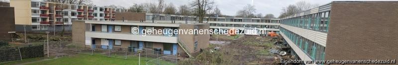 20150115 panorama piksenbrink fotograaf Arie Westerhuis.jpg