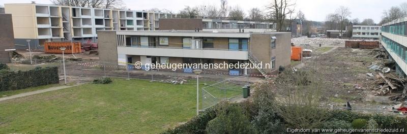 20150313 panorama sloop piksenbrink fotograaf Arie Westerhuis.jpg