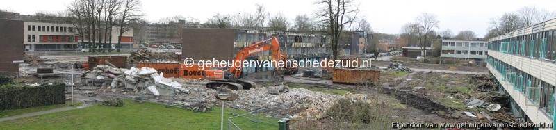 20150331 panorama piksenbrink sloop fotograaf Arie Westerhuis.jpg