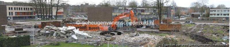 20150331 panorama piksenbrink sloop fotograaf Arie Westerhuis2.jpg