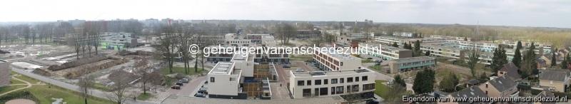 20150408 panorama bijvank fotograaf Arie Westerhuis.jpg