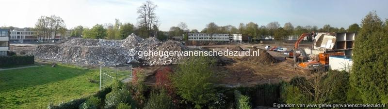 20150429 panorama piksenbrink sloop fotograaf Arie Westerhuis.jpg