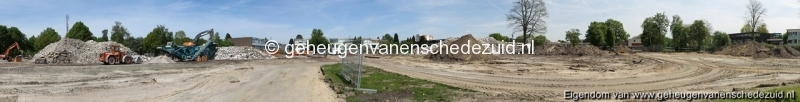 20150511 panorama bijvank fase 4 piksenbrink sloop fotograaf Arie Westerhuis.jpg