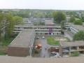20130515 panorama Bijvank Noord fotograaf Arie Westerhuis (Kopie).jpg