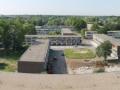 20130607 panorama Bijvank Noord fotograaf Arie Westerhuis (Kopie).jpg