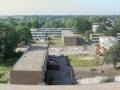 20130618 panorama Bijvank Noord fotograaf Arie Westerhuis (Kopie).jpg