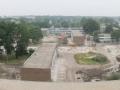 20130704 panorama Bijvank Noord fotograaf Arie Westerhuis (Kopie).jpg