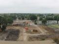 20130808 panorama Bijvank Noord fotograaf Arie Westerhuis (Kopie).jpg