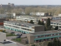 20140408 panorama bijvank fotograaf Arie Westerhuis 2.jpg