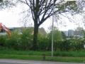 20150504 panorama bijvank vanaf geesinkweg fotograaf Arie Westerhuis.jpg