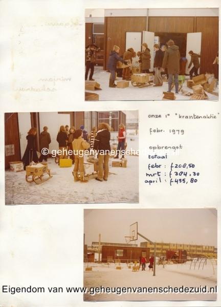1977-1987 Basisschool de Posse Stroinkslanden bron De heer L Froberg (10008).jpg