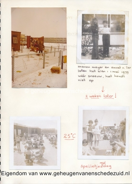 1977-1987 Basisschool de Posse Stroinkslanden bron De heer L Froberg (10009).jpg