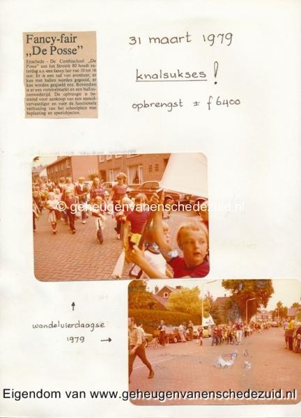 1977-1987 Basisschool de Posse Stroinkslanden bron De heer L Froberg (10010).jpg