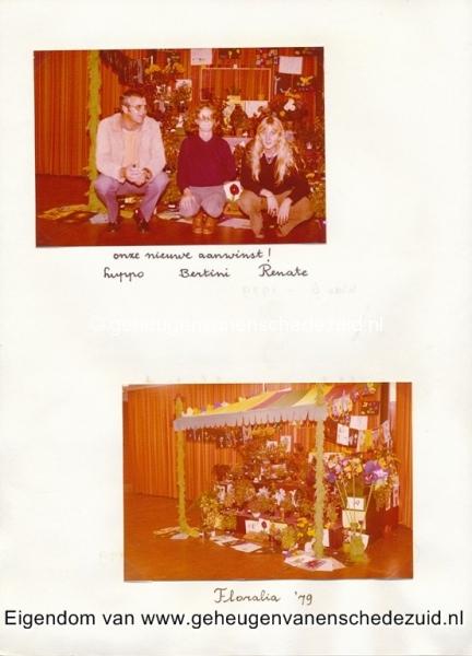 1977-1987 Basisschool de Posse Stroinkslanden bron De heer L Froberg (10012).jpg