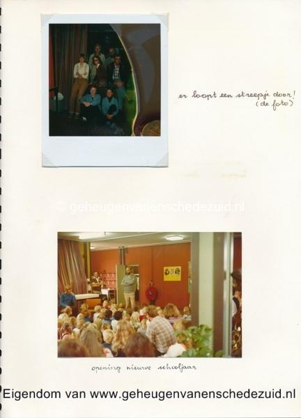 1977-1987 Basisschool de Posse Stroinkslanden bron De heer L Froberg (10013).jpg