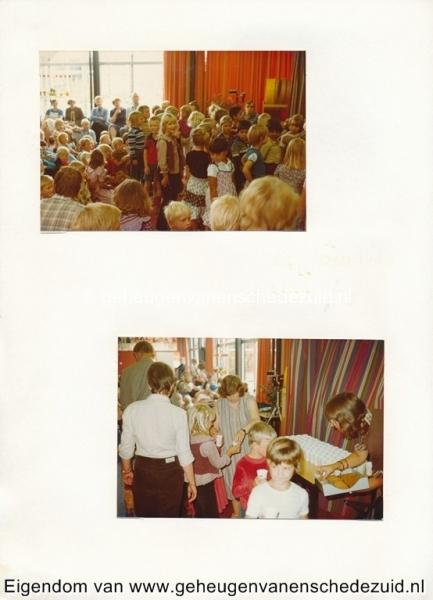1977-1987 Basisschool de Posse Stroinkslanden bron De heer L Froberg (10014).jpg