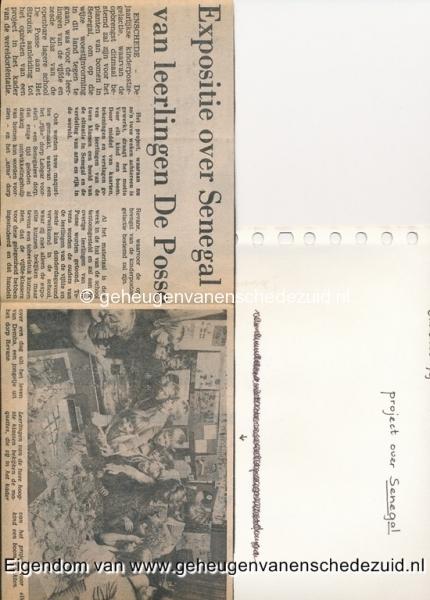 1977-1987 Basisschool de Posse Stroinkslanden bron De heer L Froberg (10017).jpg