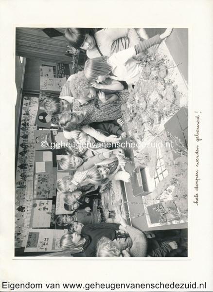 1977-1987 Basisschool de Posse Stroinkslanden bron De heer L Froberg (10018).jpg